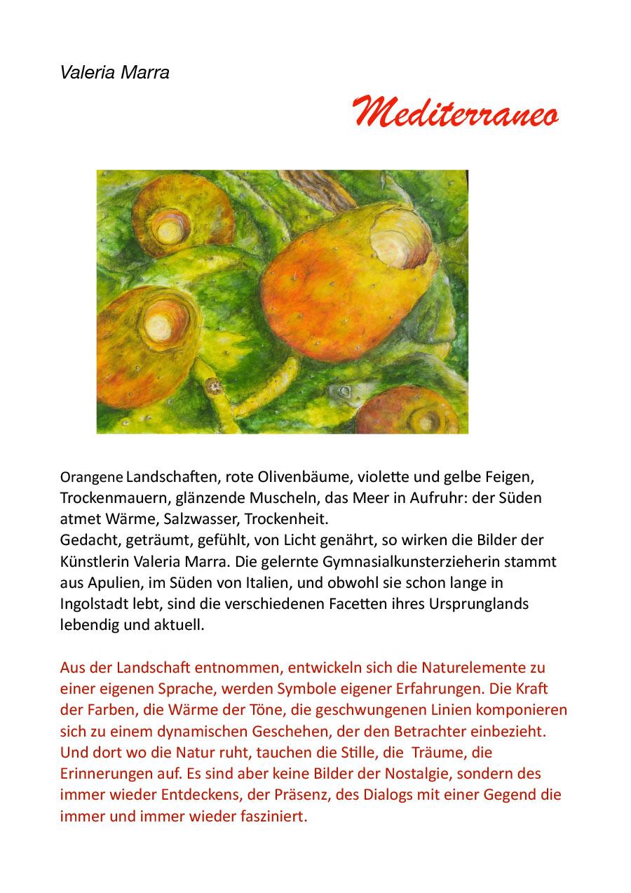 Naturmöbelhaus Ingolstadt, Bayern - Ridder Einrichtungen